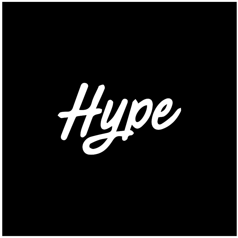 Get HypeBox Coupons & Promo codes